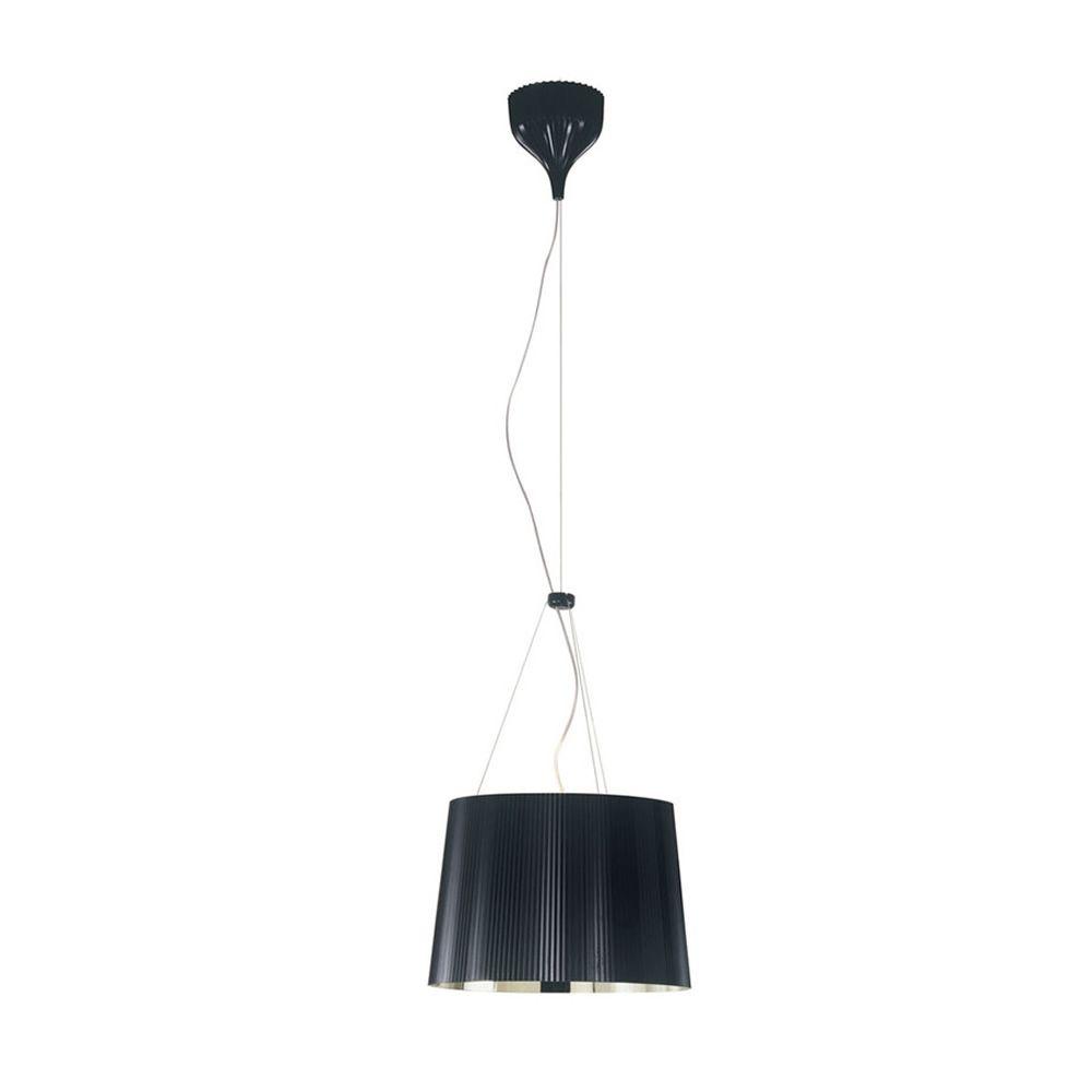 Schwarze Lampe Online Schwarze Hangelampe Schon Schwarze Lampe Schwarze Hangelampe Schonheit