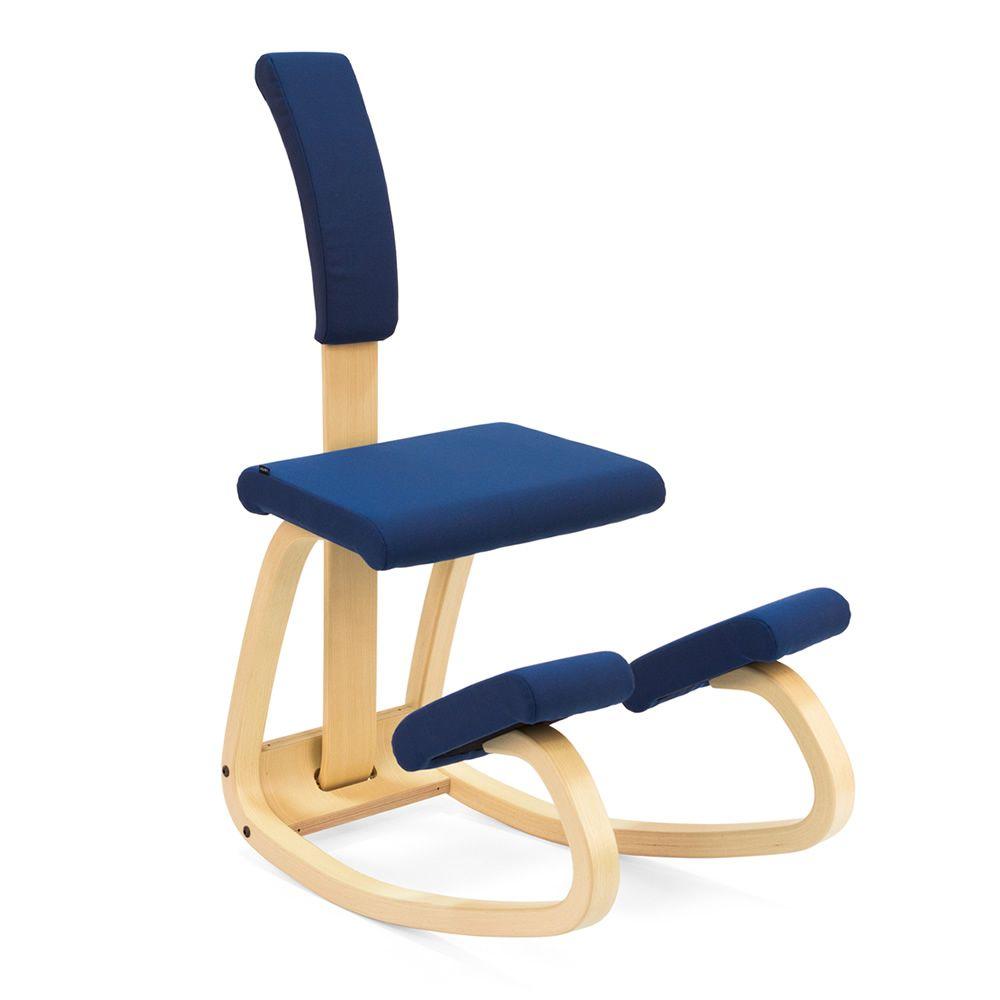 Variable Balans S Varir ergonomic seat Variable
