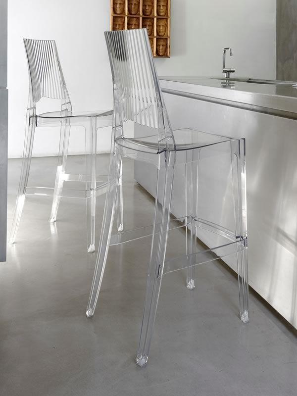 Sgabelli Design Cucina