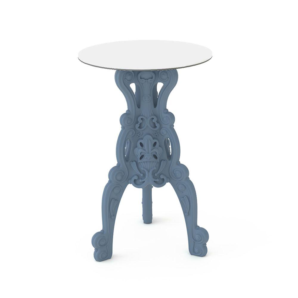 Schmaler Hoher Tisch rig72th hoher tisch aus metall in verschiedenen gr en und farben verf gbar