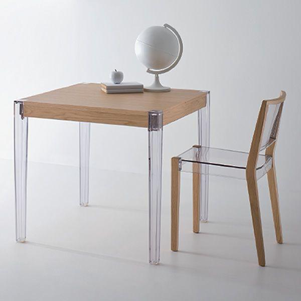 Sedie Pieghevoli Trasparenti - Idee per la progettazione di ...