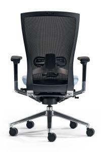 X-Chair: Chaise de bureau excutif, avec ou sans appui ...