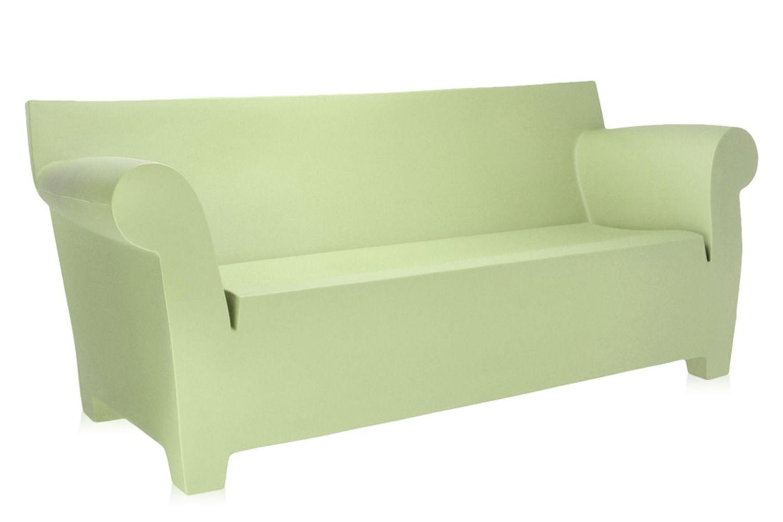 kartell bubble club sofa gebraucht mario bellini duc design von für den garten