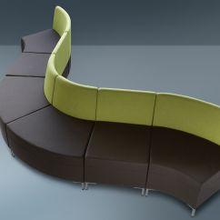 Modular Sofas Ireland Leather Sofa Cleaning Houston Abaco Para Bare Y Restaurantes - Banco Modular, Lineal O ...