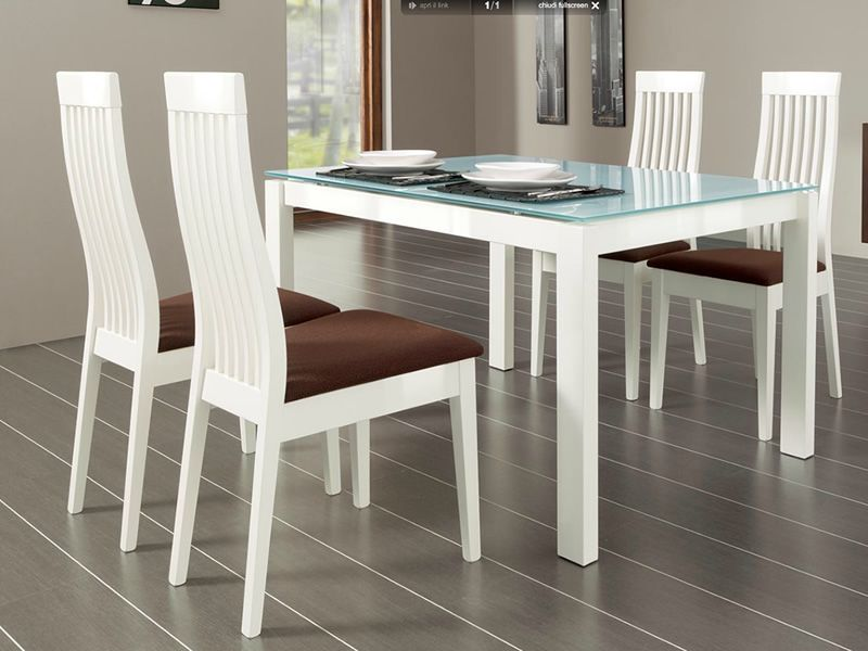 CS279 Chicago Sedia Calligaris in legno diverse sedute disponibili  Sediarreda