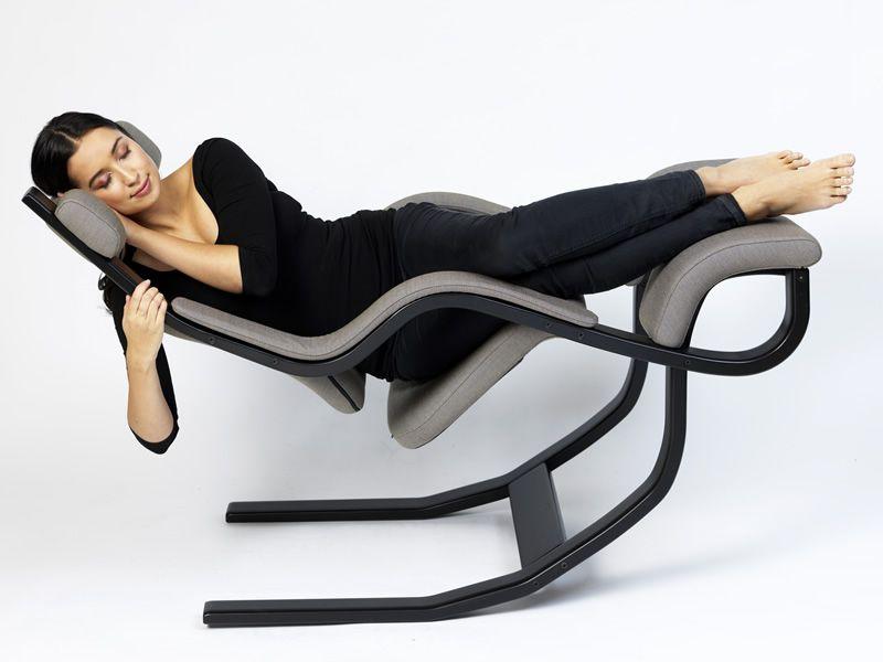 Stokke Sedie Ufficio - Idee per la progettazione di ...