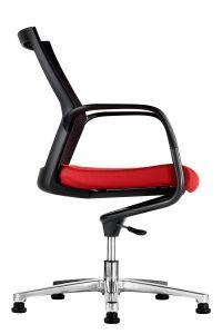 X-Chair Host: Chaise de bureau directionnel, avec ou sans ...
