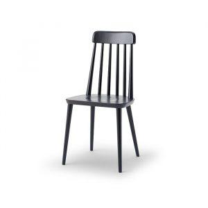 Negozio di sedie a verano brianza più di 200 risultati. Sedie Brianza Sedie Catalogo Sedie Brianza Giussano