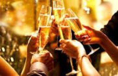 Fin de año: De buenos propósitos y despropósitos