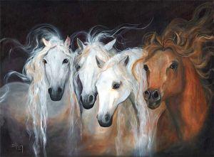 c26-Horses-by-Delmary.jpg