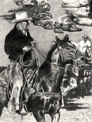 c37-Cowboys-Cowboy-by-Tanner-Bryson.jpg