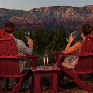 Sky Ranch Lodge Sedona Budget Friendly Sedona Arizona