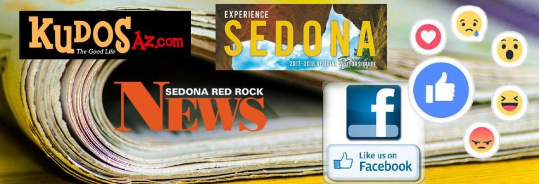 SMSA in the Media