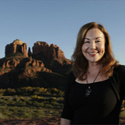 Sedona Soul Adventures – Customized Retreats