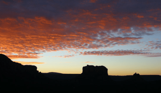 sedona-vortex-beauty-sunset