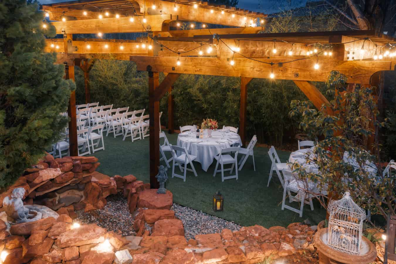 Sedona Wedding Venues.Arizona Destination Weddings Sedona Arizona