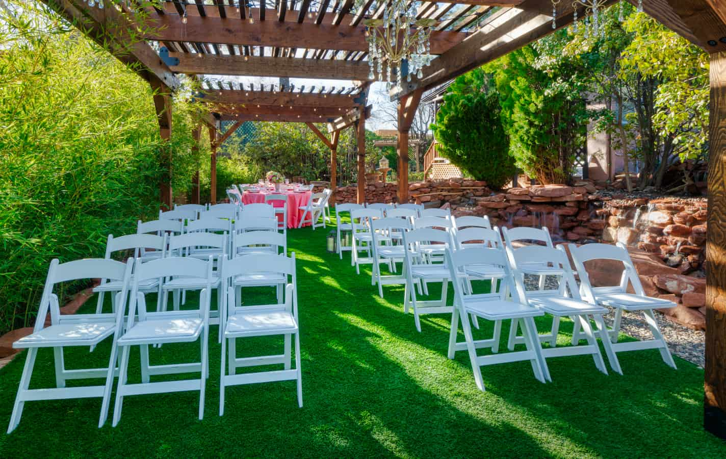 Destination Wedding Packages.Arizona Destination Weddings Sedona Arizona
