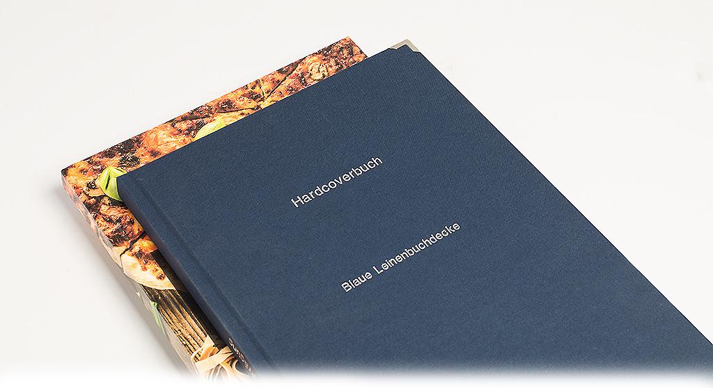 Master thesis  Bachelor thesis  Book printing
