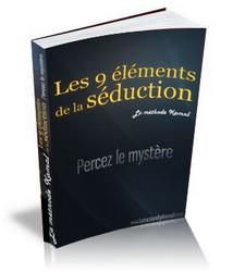 Ebook Seduction