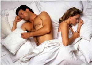 Lutter contre ejaculation precoce