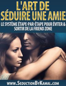https://i0.wp.com/www.seductionbykamal.com/wp-content/uploads/2012/05/Seduire-une-amie.png?resize=214%2C276&ssl=1