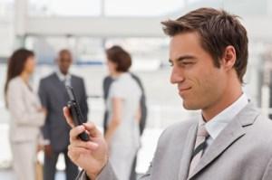 b90f1e6ed4 seduire un homme au téléphone et par sms
