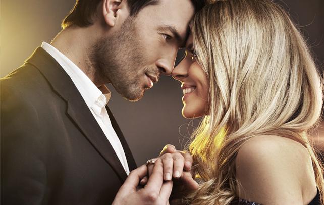 Homme amoureux timide comportement [PUNIQRANDLINE-(au-dating-names.txt) 37