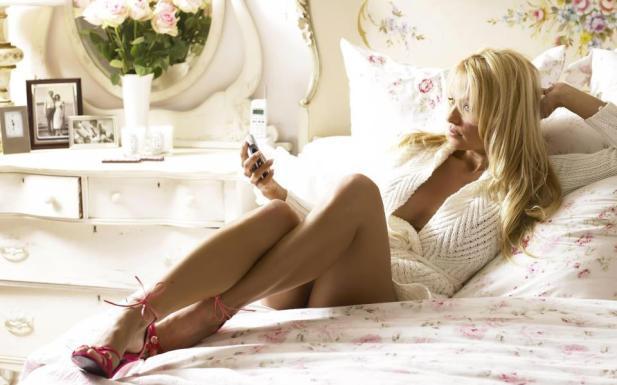 comprendre se que veulent les femmes au lit