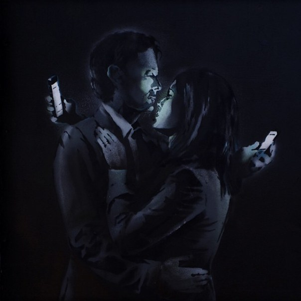 Facebook, un tue-l'amour ?