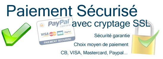 paiement-securise