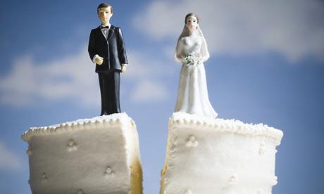 séduire homme divorcé