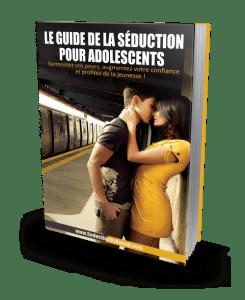guide-seduction-ado