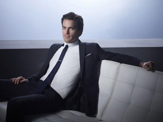 Neal-Caffrey-Seduction