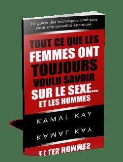 3DTout_Ce_Que_Les_Femmes_Ont_Toujours_Voulu_Savoir_Sur_Le_Sexe