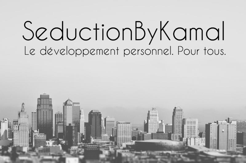 SeductionByKamal