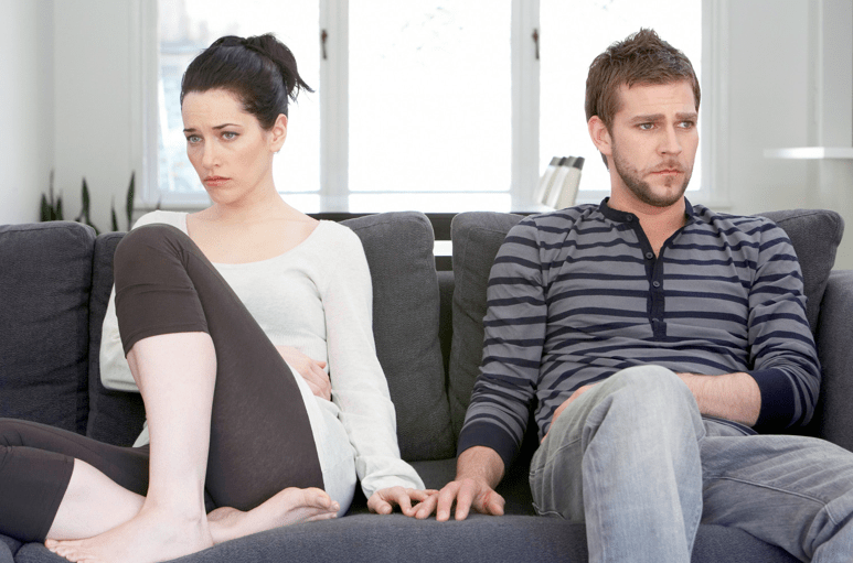 regarder des femmes q la recherche de petit ami