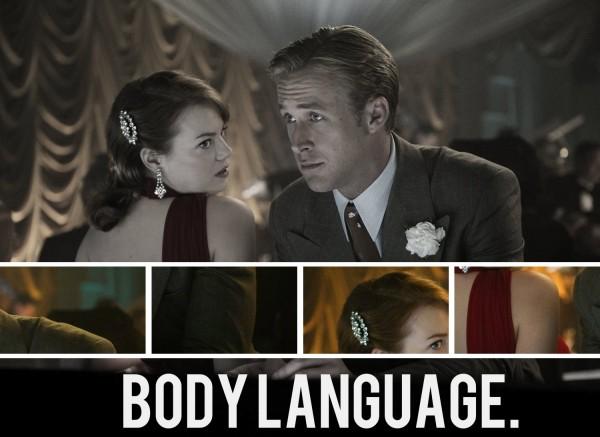 Body-Language-Seduction