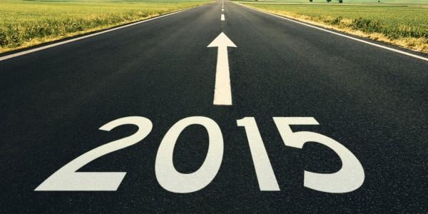 sbk-resolutions-2015