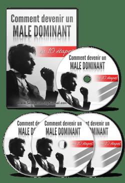 DevenirMaleDominant - copie