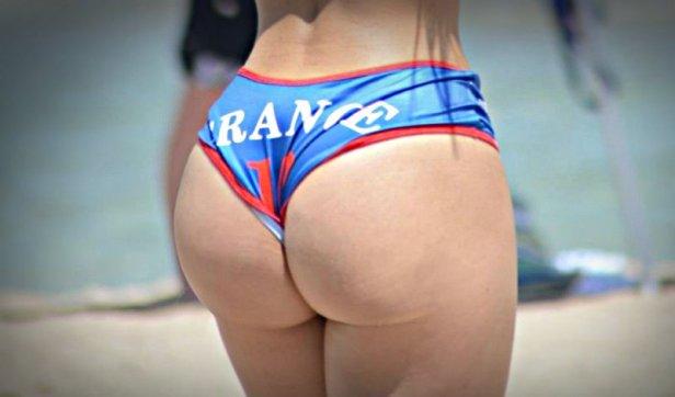 volley-ball-feminin
