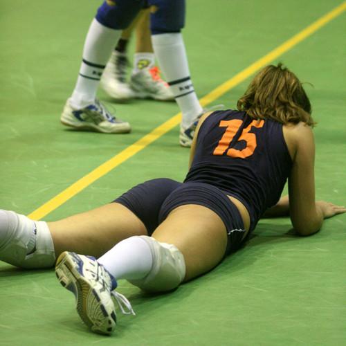 volley-femin