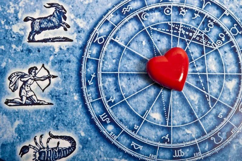 seduire-femme-selon-signe-astrologique