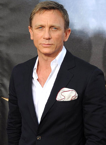 Daniel-Craig-Alpha-Male
