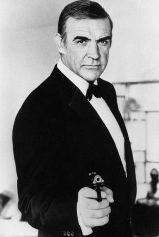 Sean-Connery-Alpha-Male