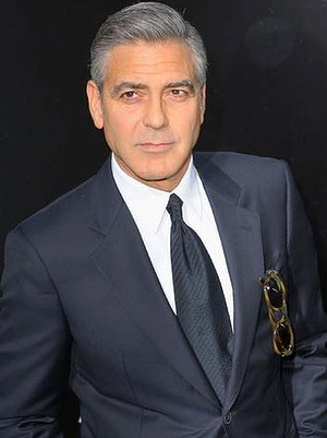 The-George-Clooney_ALPHA_MALE