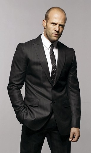 jason-statham-ALPHA_MALE