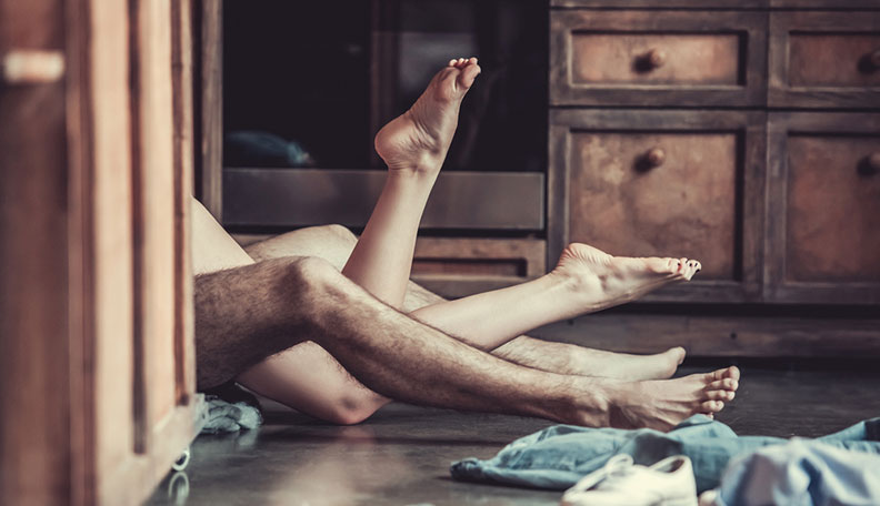 Kimmy Granger Nude Pics
