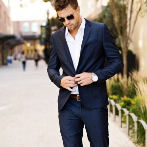 hygiene homme style