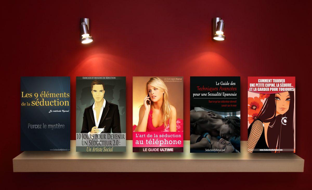 SBK BOOKS