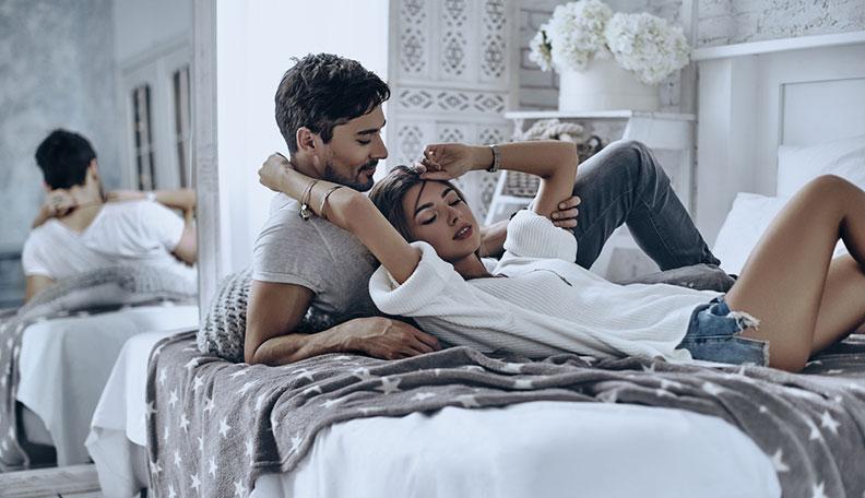 Homme ami ou amoureux [PUNIQRANDLINE-(au-dating-names.txt) 64